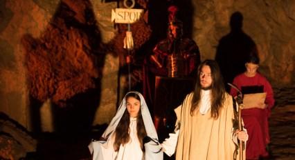 living_nativity_scene3