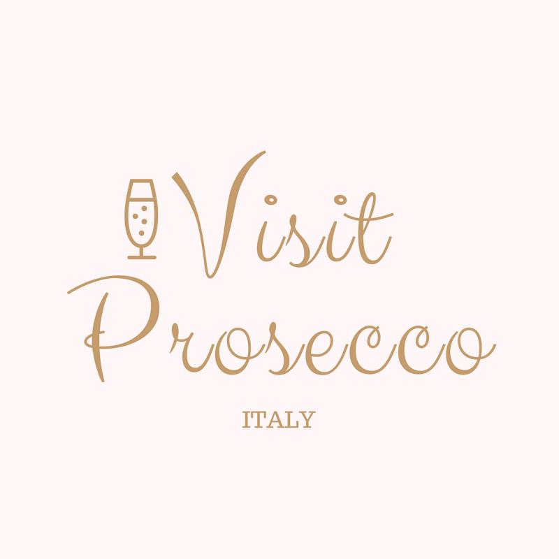 Prosecco Region Italy Map.Visit Prosecco Italy