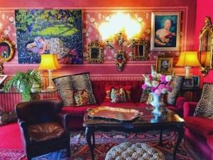Where to stay in the Prosecco region of Italy Hotel Villa Abazzia