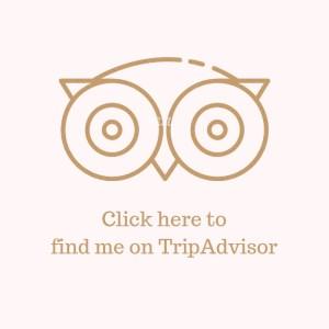 Visit Prosecco Italy on Tripadvisor