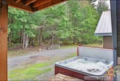 Crystal Mountain Cabins img1