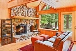 Crystal Mountain Cabins img20