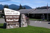 Cowlitz Valley Ranger Station POI (2)