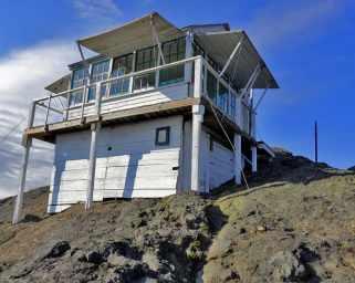 r_historic-High-Rock-Lookout