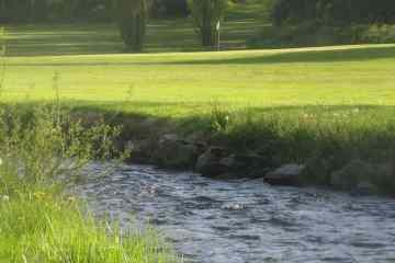 Enumclaw Golf Course