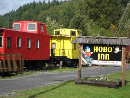 Hobo Inn_MK (2)