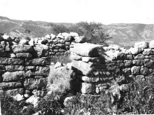 soon valley archaeology