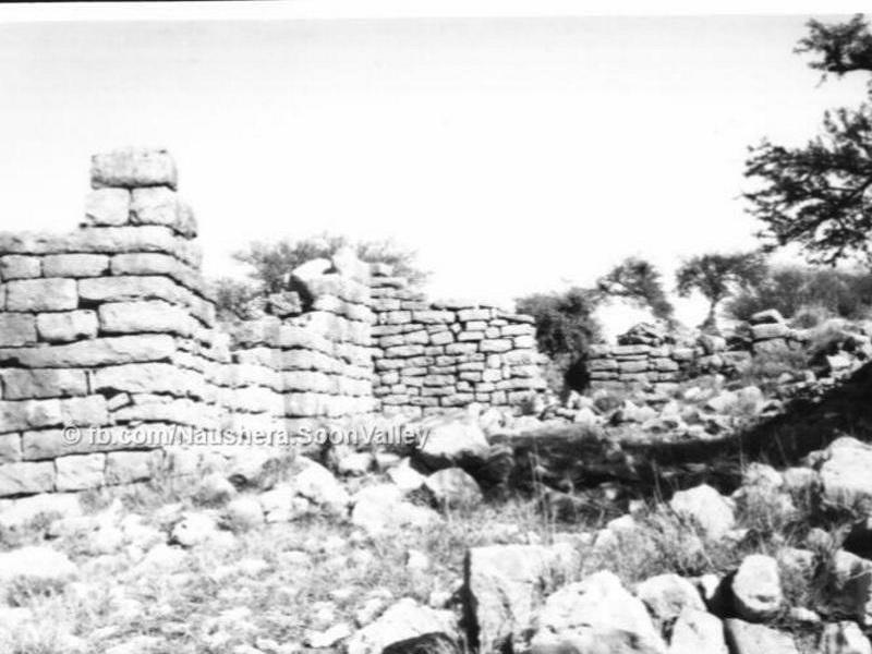 Tulajha Soon valley