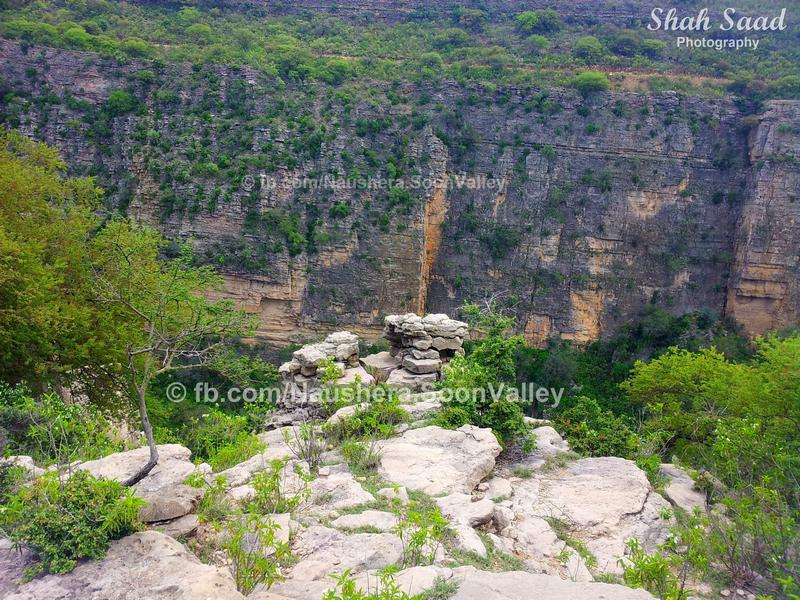 tulhaath fort soon valley