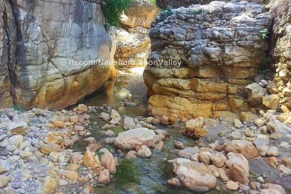 Kachiyaan Soon Valley