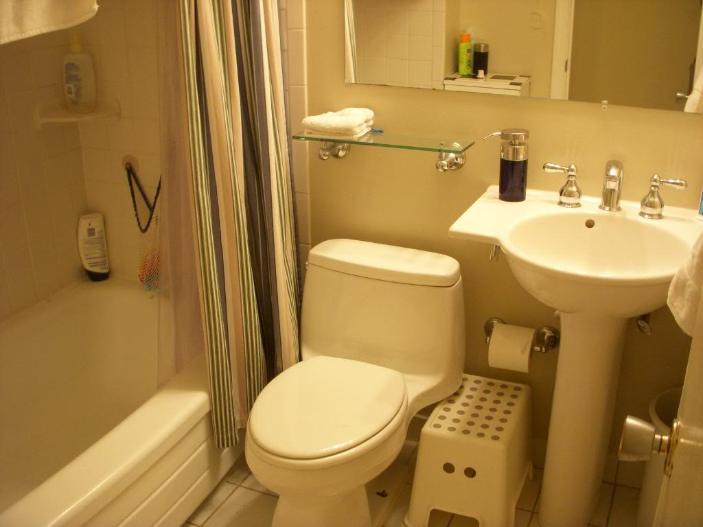 Ideas For A Perfect Bathroom Toilet Area Real Estate Visit Sri Lanka