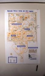 steve-lambert-lawrence-livermore