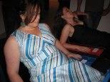 07-lambert-super-relaxers