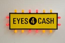 Eyes 4 Cash