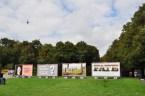 Art_Moves_billboard4