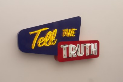 tell_the_truth_angle