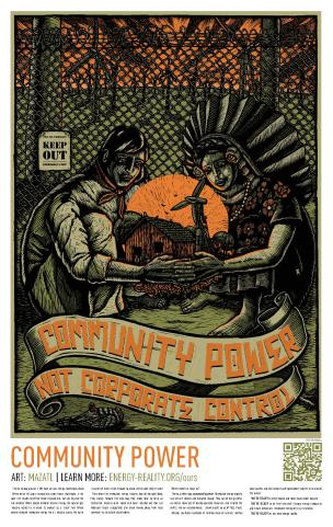 14_PEAK_Community_Power