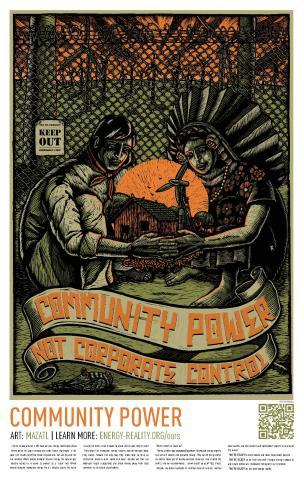 14_PEAK_Community_Power