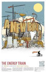 3_PEAK_New_Bike_King