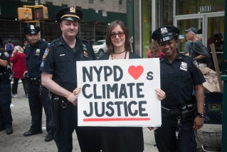 NYPD_hearts_climate_justice-13