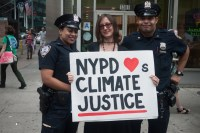 NYPD_hearts_climate_justice-14