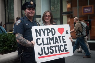NYPD_hearts_climate_justice-25