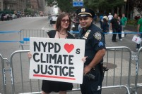 NYPD_hearts_climate_justice-7