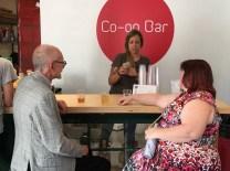 sitting-at-coop-bar