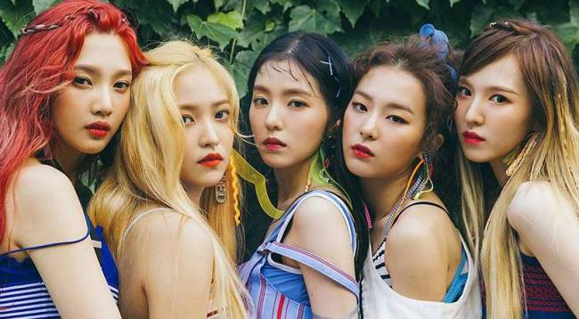 Easter Surprise: K-Pop Groups to Visit North Korea during our Easter Delegation Tour