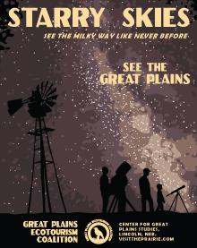 eco-stars-poster