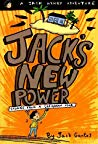 Jack's New Power: Stories from a Caribbean Year (Jack Henry Adventures (Paperback))