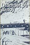 Dramaet på Arnøy