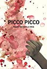 Picco Picco