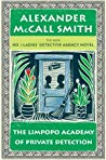 The Limpopo Academy of Private Detection (The Limpopo Academy of Private Detection (No. 1 Ladies' Detective Agency #13))