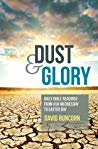 Dust and Glory