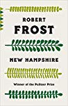 New Hampshire: A poem with notes and grace notes (New Hampshire)