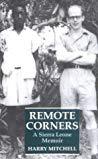 Remote Corners (Remote Corners: A Sierra Leone Memoir)