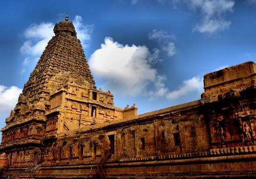 Karnataka Tour 7 Days 6 Nights - Bangalore Mysore Hassan