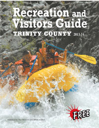 Download Recreation Guide (PDF)