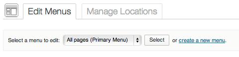 menu_select