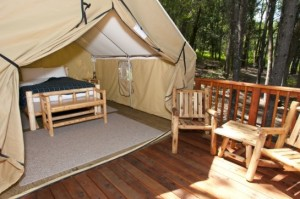 mary-smith-glamping-cabin-deck