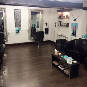 The_Salon_Interior