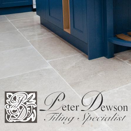 Malvern Floor Tiler