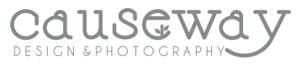 Causeway Design Logo