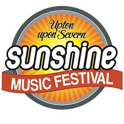 sunshine_festival logo