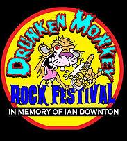 Drunken Monkey Festival