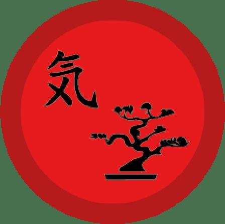 Bonsai Chi