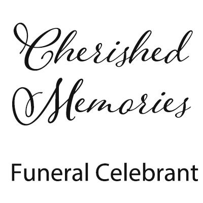 funeral_celebrant