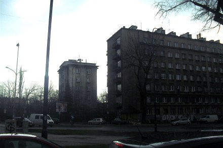sdc17640