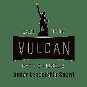 Vulcan Junior Leadership Board